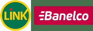 Logo Link Banelco