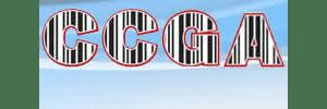 Logo Cámara de Comercio de General Acha