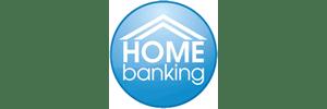 Logo Homebanking
