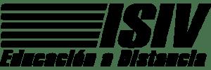 Logo ISIV Educación a Distancia