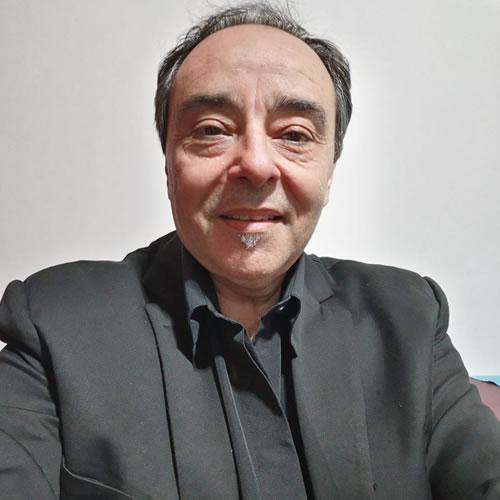Norberto De Cristófaro